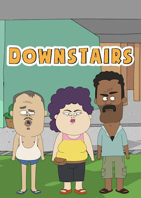 Downstairs (2020)