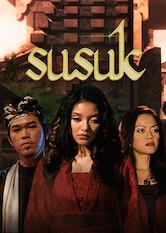 Search netflix Susuk